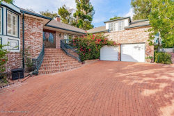 Photo of 1621 Arbor Drive, Glendale, CA 91202 (MLS # 820001997)