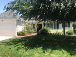 Photo of 4428 Placidia Ave Avenue, Toluca Lake, CA 91602 (MLS # 820002028)
