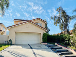 Photo of 896 Calle Canta, Glendale, CA 91208 (MLS # 820002167)
