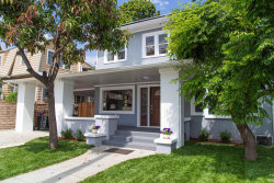 Photo of 1728 N Van Ness Avenue, Hollywood, CA 90028 (MLS # 820002293)