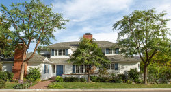 Photo of 2990 Country Club Drive, Glendale, CA 91208 (MLS # 820002314)