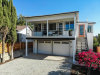 Photo of 3728 Brilliant Place, Los Angeles, CA 90065 (MLS # 820002330)