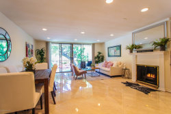 Photo of 1401 Valley View Road, Unit 204, Glendale, CA 91202 (MLS # 820002341)