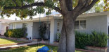 Photo of 7912 Tujunga Avenue, North Hollywood, CA 91605 (MLS # 820002464)