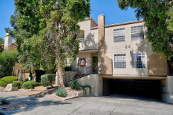 Photo of 65 N Michigan Avenue, Unit 9, Pasadena, CA 91106 (MLS # 820002525)