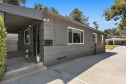 Photo of 900 Dexter Street, Highland Park, CA 90042 (MLS # 820002552)