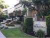 Photo of 64 N Mar Vista Avenue , Unit 240, Pasadena, CA 91106 (MLS # AR17261325)