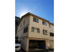 Photo of 26102 Alizia Canyon Drive , Unit A, Calabasas, CA 91302 (MLS # AR18027500)