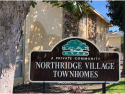 Photo of 8021 Canby Avenue , Unit 2, Reseda, CA 91335 (MLS # AR18058496)