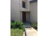 Photo of 10918 Black Mountain Road, Unit 11, Mira Mesa, CA 92126 (MLS # AR18161879)