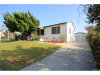 Photo of 348 E Riggin Street, Monterey Park, CA 91755 (MLS # AR18207502)