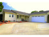 Photo of 535 Harrison Road, Monterey Park, CA 91755 (MLS # AR18252937)