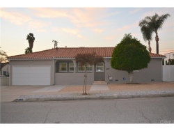 Photo of 2313 Winthrop Drive, Alhambra, CA 91803 (MLS # AR18294254)