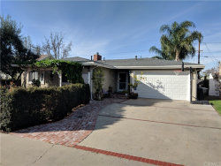 Photo of 1223 E Cypress Street, Anaheim, CA 92805 (MLS # AR19015834)