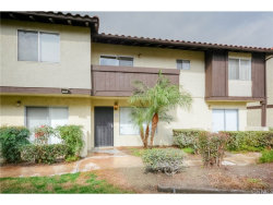 Photo of 1097 Santo Antonio Drive, Unit 21, Colton, CA 92324 (MLS # AR19037586)