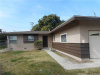 Photo of 641 N Waterbury Avenue, Covina, CA 91722 (MLS # AR19045303)