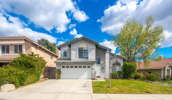 Photo of 6935 Chapman Place, Rancho Cucamonga, CA 91701 (MLS # AR19053850)