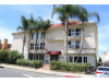 Photo of 5301 Yarmouth Avenue, Unit 20, Encino, CA 91316 (MLS # AR19066546)