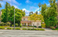 Photo of 2900 Monterey Road, San Marino, CA 91108 (MLS # AR19074433)
