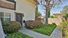 Photo of 5538 Temple City Boulevard, Unit 19, Temple City, CA 91780 (MLS # AR19075029)