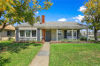 Photo of 5612 Baldwin Avenue, Temple City, CA 91780 (MLS # AR19115684)