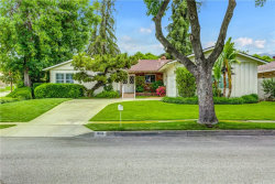 Photo of 313 E Mariposa Court, Upland, CA 91784 (MLS # AR19115712)