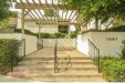 Photo of 1661 Neil Armstrong Street, Unit 252, Montebello, CA 90640 (MLS # AR19116803)