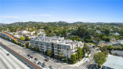 Photo of 390 S Sepulveda Blvd, Unit 311, Bel Air, CA 90049 (MLS # AR19128817)