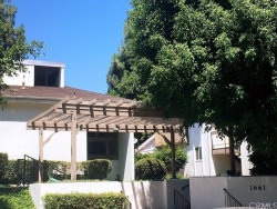 Photo of 1661 Neil Armstrong Street, Unit 203, Montebello, CA 90640 (MLS # AR19135163)