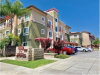 Photo of 228 S Olive Avenue, Unit A103, Alhambra, CA 91801 (MLS # AR19144079)