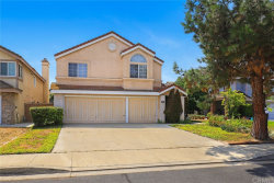 Photo of 514 Cobb Court, La Puente, CA 91746 (MLS # AR19158519)