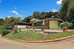 Photo of 210 Crescent Glen Drive, Glendora, CA 91741 (MLS # AR19159639)