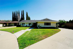 Photo of 1254 Cossacks Place, Glendora, CA 91741 (MLS # AR19165689)