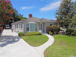 Photo of 812 Victoria Drive, Arcadia, CA 91007 (MLS # AR19168415)