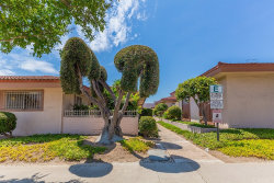 Photo of 777 E Valley Boulevard, Unit 130, Alhambra, CA 91801 (MLS # AR19169959)