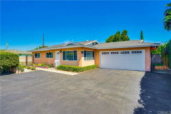 Photo of 9629 Callita Street, Arcadia, CA 91007 (MLS # AR19170557)
