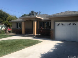 Photo of 603 Maydee Street, Duarte, CA 91010 (MLS # AR19177202)