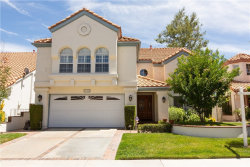 Photo of 25454 Hardy Place, Stevenson Ranch, CA 91381 (MLS # AR19180804)