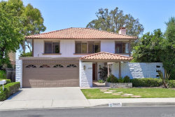 Photo of 29021 Warnick Road, Rancho Palos Verdes, CA 90275 (MLS # AR19195271)
