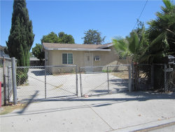 Photo of 11637 Sitka Street, El Monte, CA 91732 (MLS # AR19197792)
