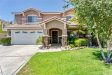 Photo of 6546 Veneto Place, Rancho Cucamonga, CA 91701 (MLS # AR19208061)
