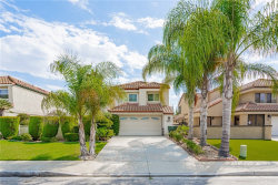 Photo of 10 Chaparral Drive, Phillips Ranch, CA 91766 (MLS # AR19210659)