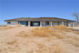 Photo of 15835 Central Road, Apple Valley, CA 92307 (MLS # AR19217706)