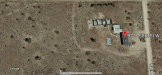 Photo of 9221 58th Street W, Mojave, CA 93501 (MLS # AR19248928)