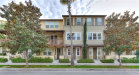 Photo of 806 E Promenade, Unit C, Azusa, CA 91702 (MLS # AR19283477)