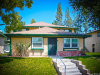 Photo of 979 W Calle Del Sol, Unit 1, Azusa, CA 91702 (MLS # AR20028795)