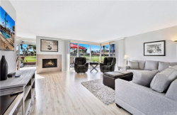 Photo of 42320 Baracoa Drive, Unit 15, Bermuda Dunes, CA 92203 (MLS # AR20030347)