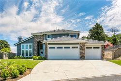 Photo of 16205 High Vista Lane, Chino Hills, CA 91709 (MLS # AR20031155)