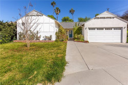 Photo of 257 Lupine Place, Monterey Park, CA 91755 (MLS # AR20031603)