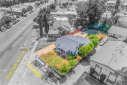 Photo of 2652 Moss Avenue, Glassell Park, CA 90065 (MLS # AR20035386)